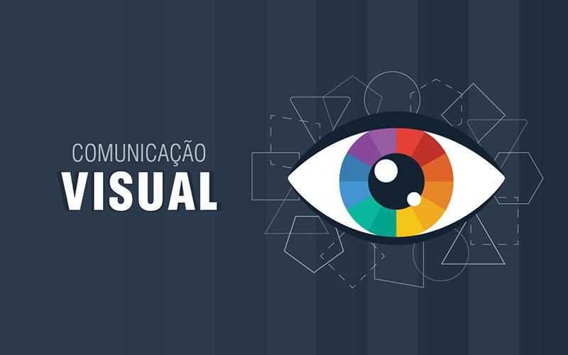 o que é comunicação visual