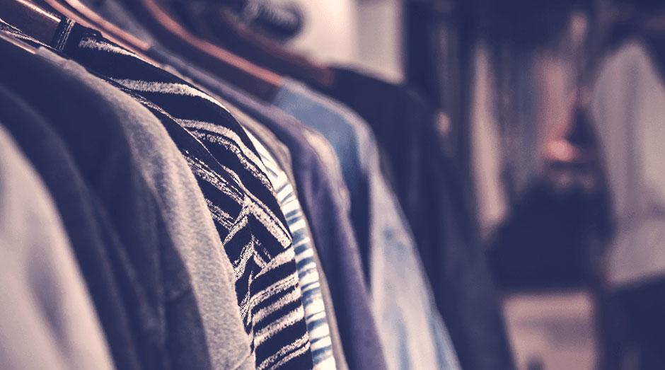 7 dicas para melhorar as vendas na sua loja de roupas